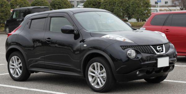 Nissan_Juke_16GT_FOUR_Type_V-e1548847998612