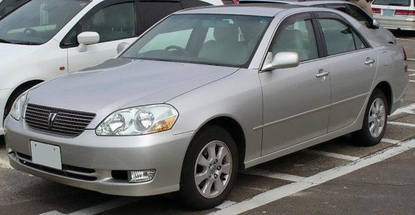 Toyota_Mark2_2000