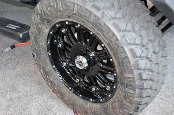 afterfx-custom-jeep-2774670_640