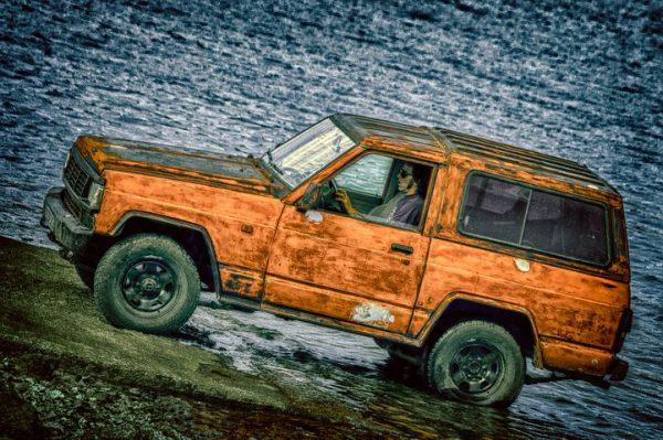 all-terrain-vehicle-2552078__480