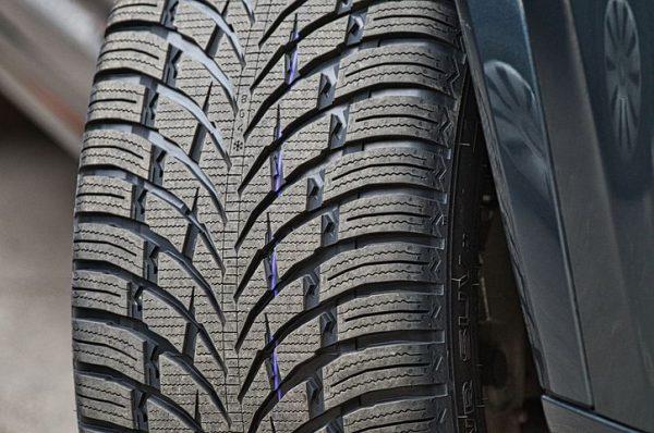 auto-tires-3833643__480
