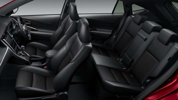 carlineup_harrier_interior_top_pic_05_05