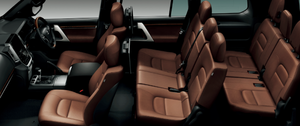 carlineup_landcruiser_interior_seat_2_01_pc