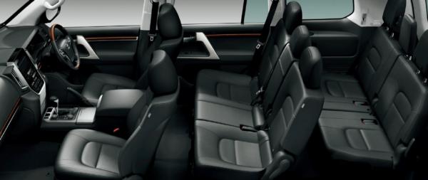carlineup_landcruiser_interior_seat_2_05_pc-e1548735651174