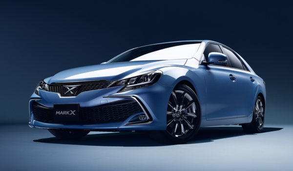 carlineup_markx_exterior_top_pic_01_01_pc