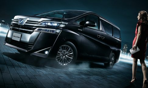 carlineup_vellfire_exterior_top_features_01-01