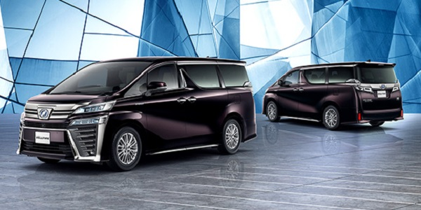 carlineup_vellfire_exterior_top_gallery_05