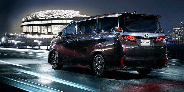 carlineup_vellfire_top_fact_performance_01_pc