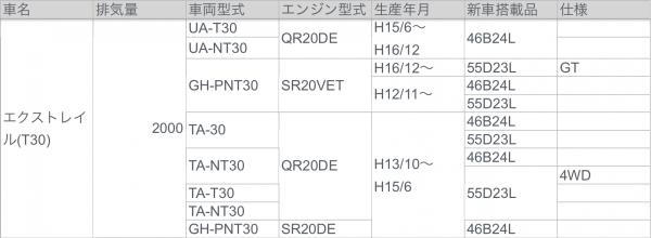 スクリーンショット 2019-01-25 15.14.59