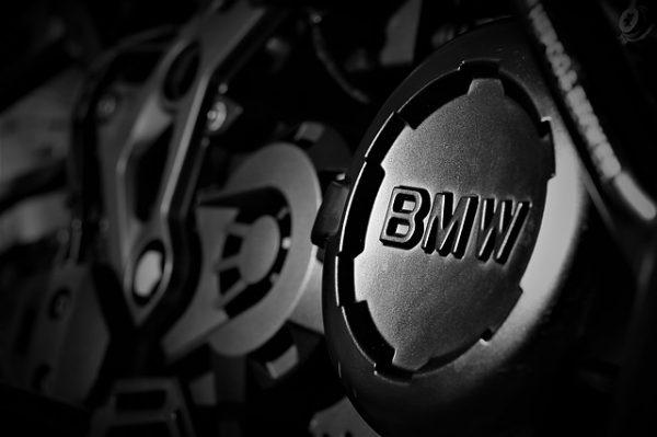 engine-3779745_640