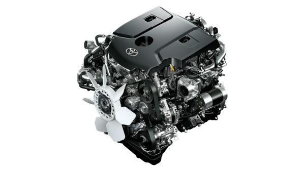engine-e1548559345442