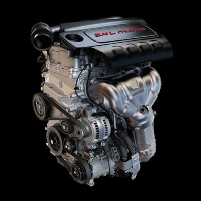 engine02.png.img.1000