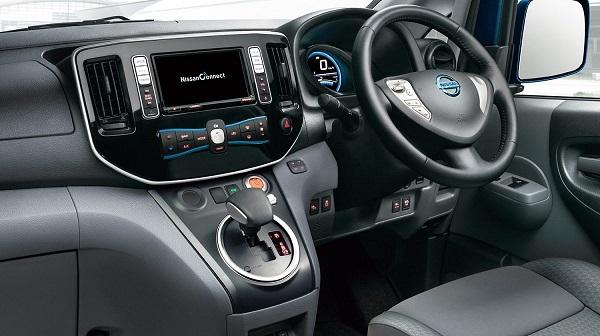 env200_1804_exterior_interior_cs3_007.jpg.ximg.l_12_m.smart