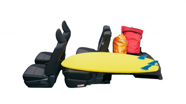 design_seat2_pattern2@2x