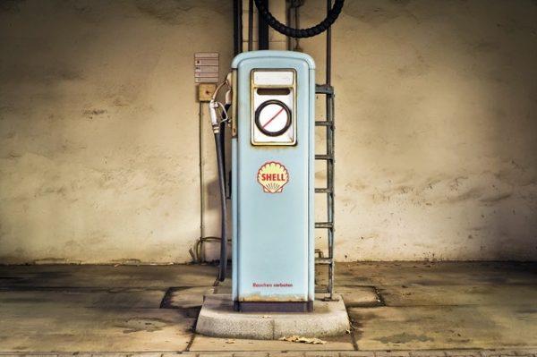 gas-pump-petrol-stations-petrol-gas-284288