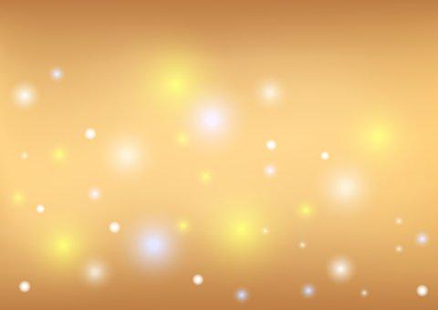 golden-1876562__340