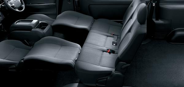 hiacevan seat-arj3