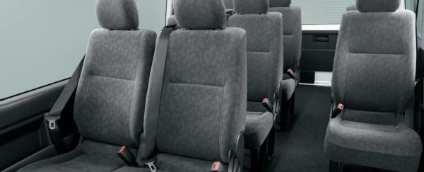 hiacevan seat1