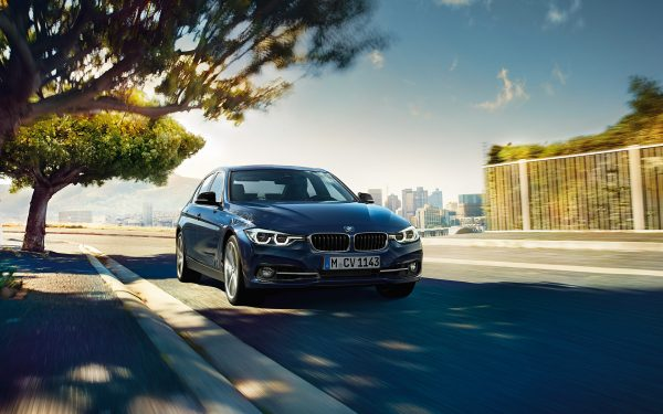 httpswww.bmw.co.jpjaall-models3-seriessedan2015images-and-videos.html