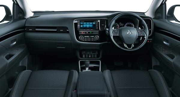 interior_02-e1548738587847