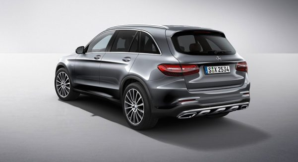 mercedes-benz-glc-class_x253_facts_specialedition_exterior_02_814x443_07-20151