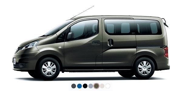 nv200vanette_1801_exterior_interior_bodycolor_van_KBE_2.jpg.ximg.l_12_m.smart