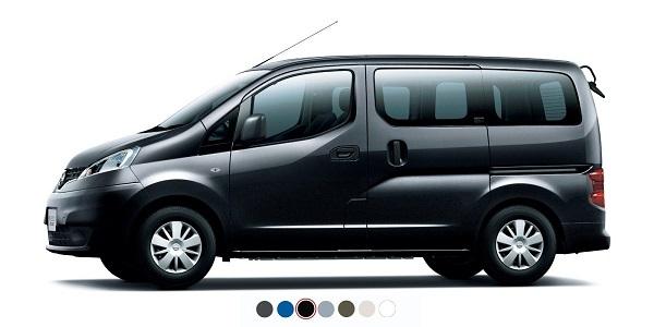 nv200vanette_1801_exterior_interior_bodycolor_van_KH3_2.jpg.ximg.l_12_m.smart