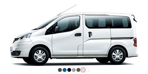 nv200vanette_1801_exterior_interior_bodycolor_van_QM1_2.jpg.ximg.l_12_m.smart