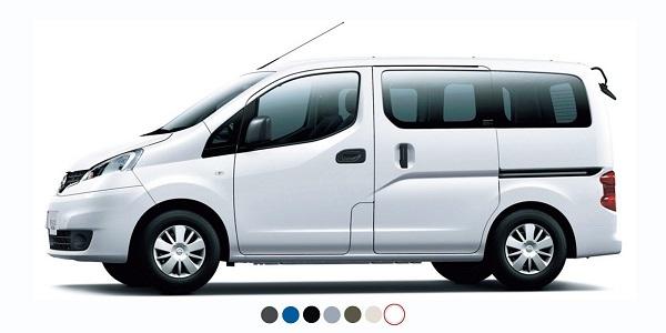 nv200vanette_1801_exterior_interior_bodycolor_van_QX1_2.jpg.ximg.l_12_m.smart