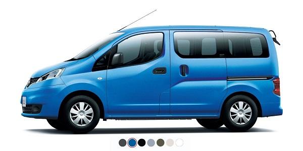 nv200vanette_1801_exterior_interior_bodycolor_van_RBC_2.jpg.ximg.l_12_m.smart