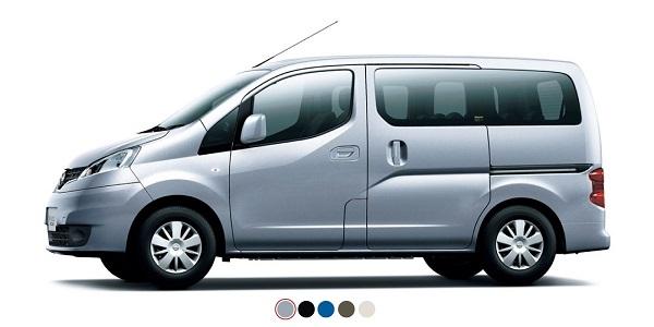 nv200vanette_1801_exterior_interior_bodycolor_wagon_K23.jpg.ximg.l_12_m.smart