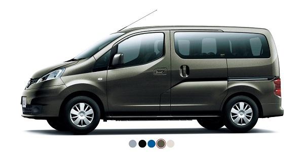 nv200vanette_1801_exterior_interior_bodycolor_wagon_KBE.jpg.ximg.l_12_m.smart