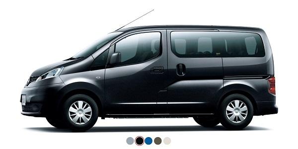 nv200vanette_1801_exterior_interior_bodycolor_wagon_KH3.jpg.ximg.l_12_m.smart