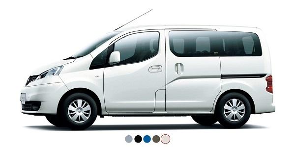 nv200vanette_1801_exterior_interior_bodycolor_wagon_QX1.jpg.ximg.l_12_m.smart