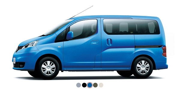 nv200vanette_1801_exterior_interior_bodycolor_wagon_RBC.jpg.ximg.l_12_m.smart