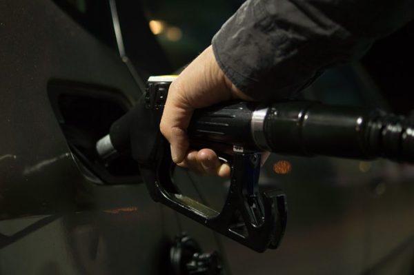 petrol-996617__480