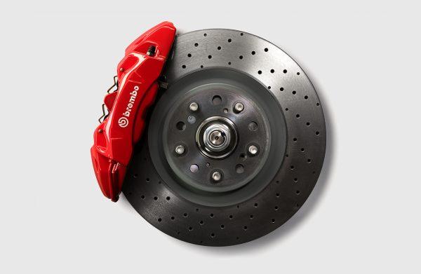 pic_chassis_brake