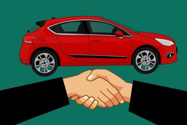 shake-hand-3677534__480