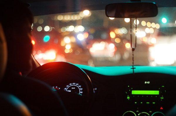 traffic-1898125_640