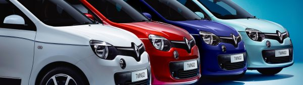twingo_features01_color01_ex