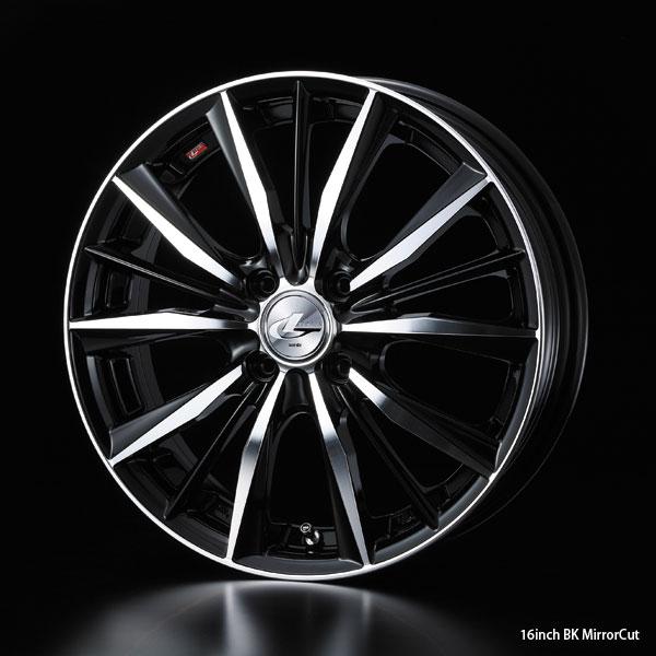 wheel_xl_leonis_vx_5