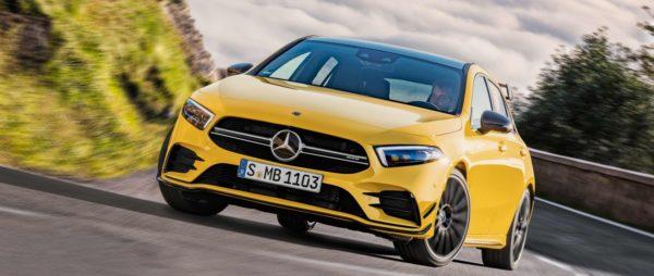 04-mercedes-benz-vehicles-mercedes-amg-a-35-4matic-w-177-2019-sun-yellow-3400x1440