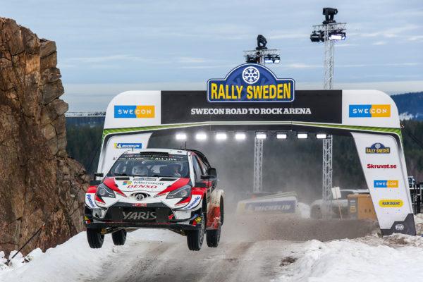 10_WRC_2019_Rd2_308_s