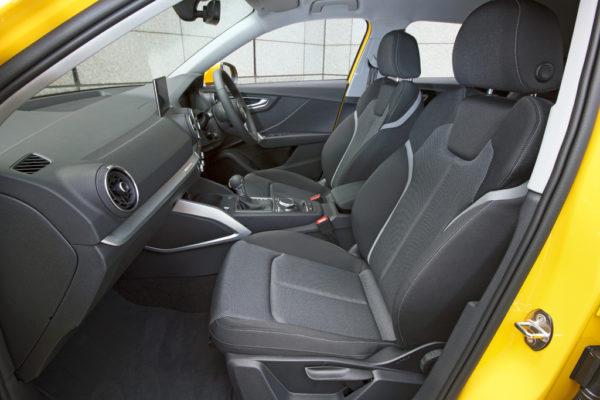 20170426_037_Audi_Q2_1.0_interior_03_s