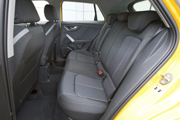 20170426_037_Audi_Q2_1.0_interior_04_s