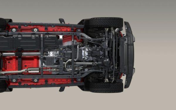 2018-Jeep-Wrangler-JL-VLP-Capability-Underbody-1.jpg.img.1000
