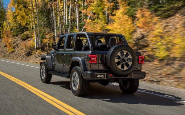2018-Jeep-Wrangler-JL-VLP-Exterior-Taillight-i1.jpg.img.1000