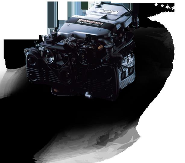 2nd_engine