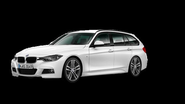 BMW-3-Series-Touring_ModelCard
