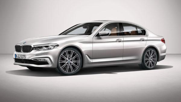 BMW-5series-sedan-design-individual-01-L-600x338